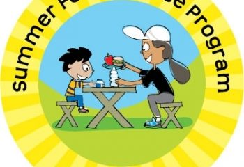 Summer-Food-Service-Program